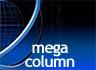 Mega Column