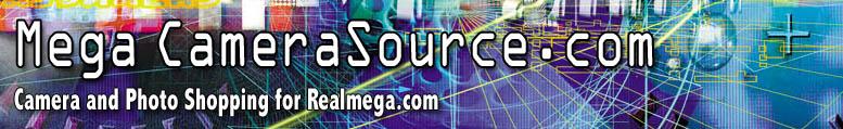 www.megacamerasource.com
