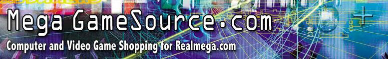 www.megagamesource.com