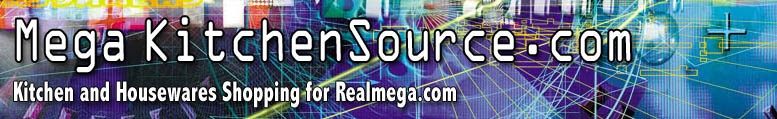 www.megakitchensource.com