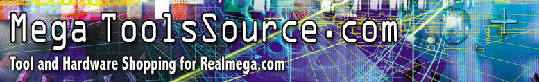 www.megatoolssource.com