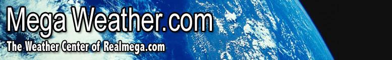 www.realmega.com
