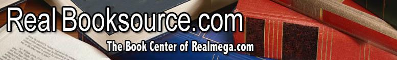 www.realbooksource.com