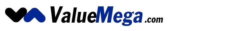 www.valuemega.com